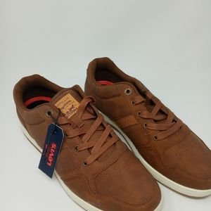 Levi's Casual Sneakers